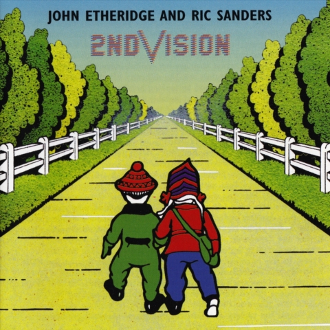 01Etheridge_Sanders2ndVision.jpg