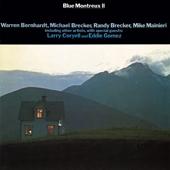 BlueMontreux2_s.jpg