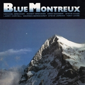 BlueMontreux2in1.jpg