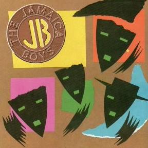 JamaicaBoys1st.JPG