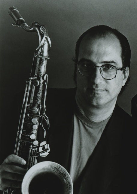 MichaelBrecker.jpg