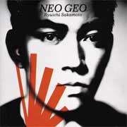 NEO_GEO.jpg