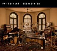 Orchestrion.jpg