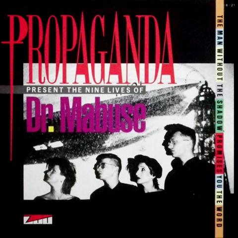 Propaganda_Mabuse_Front.jpg