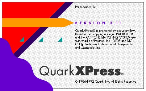 QX311j.png