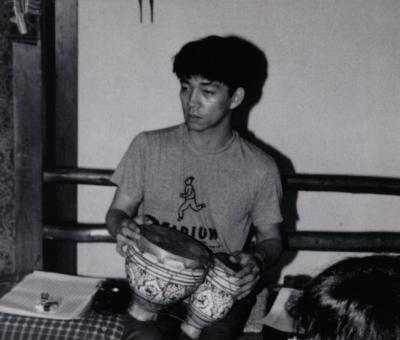 RyuichiSakamoto2.jpg