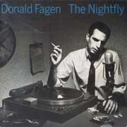 TheNightfly_Fagen.jpg