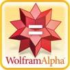 WorframAlpha_00.jpg