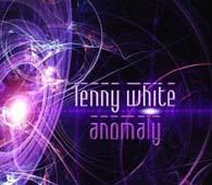 anomaly_lennywhite.jpg