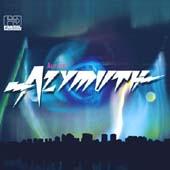 aurora_azymuth.jpg