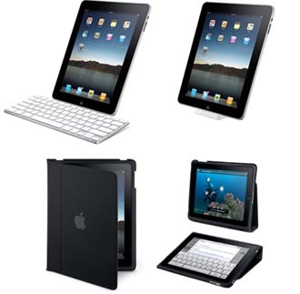 iPadAccesories.jpg