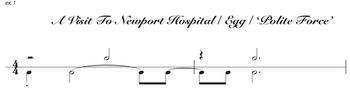 01EGG_AVisitToNewportHospital.jpg