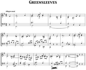 03Leittonbedurfnis_Greensleeves_4voices.jpg