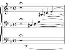 BWV565fix.jpg