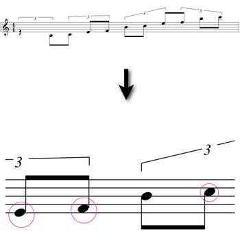 Logic_ScoreTriplets.jpg
