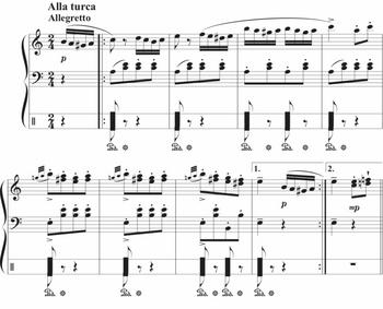 Mozort K331_PianoSonata_3.jpg
