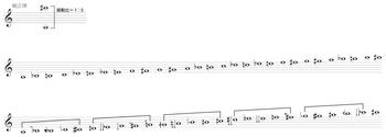 Stockhausen.jpg