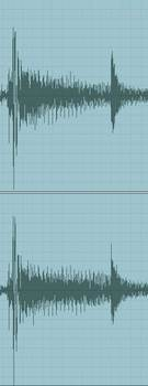 Waveform_ds.jpg