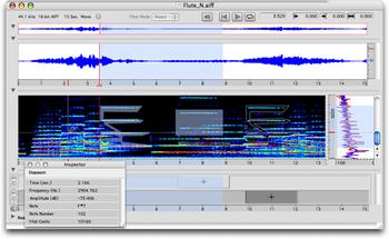 audiosculpt.PNG