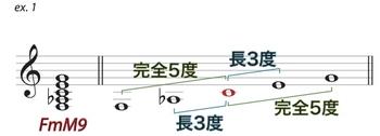 shitabaion1.jpg