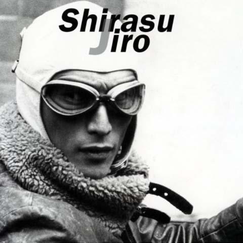 shirasu_jiro_iseya_nhk.jpg