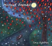 timetogether_MichaelFranks.jpg